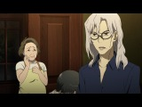 Another | Иная - 1 сезон 10 серия [Озвучка Shachiburi & Silv][AniMedia.Tv]